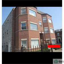 Rental info for East Garfiled Park Beauty!!! Call Tameka (773)217-3963 in the East Garfield Park area
