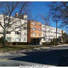 Rental info for 292 Pequot Avenue