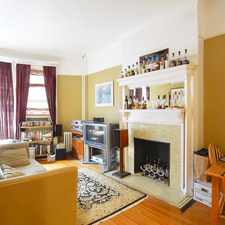 Rental info for Broadway & W 106th St in the New York area