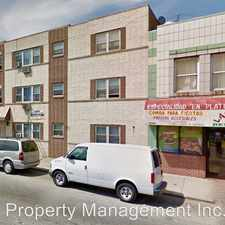 Rental info for 1930 South Cicero Avenue in the Cicero area