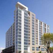 Rental info for 222 Broadway in the Produce and Waterfront area