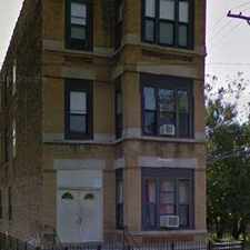 Rental info for *** BEAUTIFUL 3 BEDROOM UNIT - READY NOW FOR RENT @ 13TH & SPAULDING *** in the Lawndale area