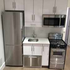 Rental info for FREE RENT ONE MONTH! BEAUTIFUL & NEWLY RENOVATED in the LES in the New York area