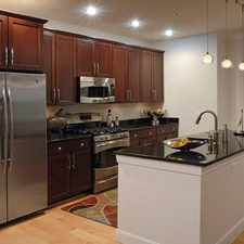 Rental info for 8063 Crianza Pl in the Old Courthouse area
