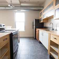 Rental info for 338 Essex Street in the 01841 area
