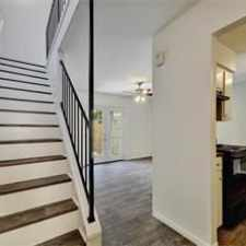 Rental info for 2218 Mission Hill Cir