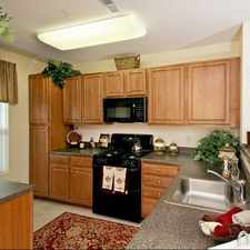 Rental info for 148 Pleasant Valley