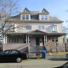 Rental info for 49 Richardson Ave in the 01880 area