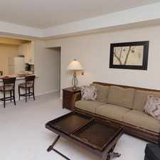 Rental info for 93 Monroe Boulevard in the King of Prussia area