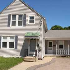 Rental info for 3 Alpine Pl in the Franklin Town area