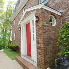 Rental info for 115 Prospect St in the 01945 area