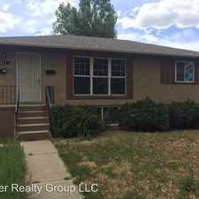 Rental info for 833 Emporia St. - A in the Del Mar Parkway area
