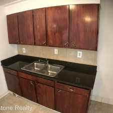 Rental info for 14020 Cayuga Ct - Unit 1