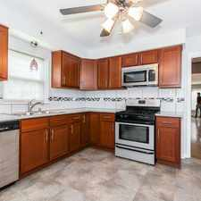 Rental info for 3018 N Whipple St in the Logan Square area