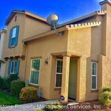 Rental info for 7852 Abramo Walk in the Valley Hi - North Laguna area