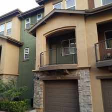 Rental info for 1845 Morse Ave. # 105 in the Arden-Arcade area