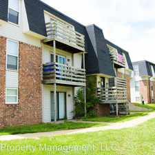 Rental info for 701 Dondee Dr.