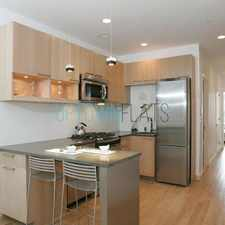 Rental info for 330 East 119th Street #2b in the New York area