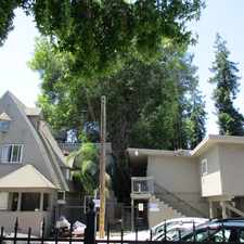 Rental info for Hardwood Floors 1Bd/1Ba with Secure Off-Street Parking Available - Contact Crane Management for More Details and Open House Schedules!!! in the Rancho San Antonio area