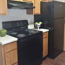 Rental info for Templeton Crossing in the Wexford-Thornapple area