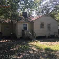Rental info for 2070 West Victory Court West in the 36605 area