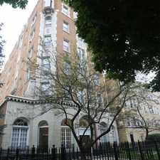 Rental info for 4531 North Malden Street #3 in the Chicago area