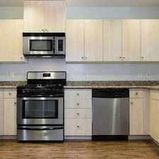 Rental info for 2nd St #708, Oakland, CA 94607 in the Acorn area