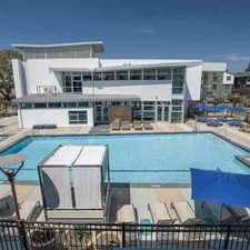 Rental info for 5th St #326, West Sacramento, CA 95605 in the 95605 area