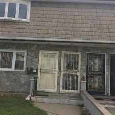 Rental info for Captivating Two BR In Jamaica in the St. Albans area