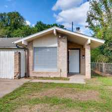 Rental info for 2806 Lovell Drive - LOVELL DRIVE 2806B in the RMMA area