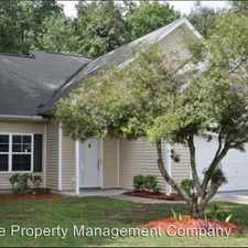 Rental info for 308 Beverly Drive