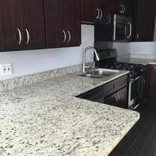 Rental info for 3718 W Fullerton AVE 02D in the Logan Square area