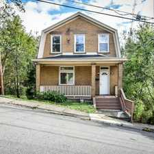 Rental info for M.J. Kelly Realty Corporation