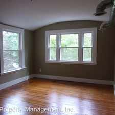 Rental info for 1050 Lake Ave in the Maplewood area