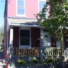 Rental info for 5026 Jackson St. in the Frankford area