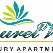 Rental info for Laurel View Apartments