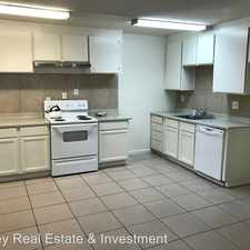 Rental info for 8020 68th Ave - 8016