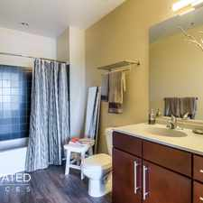 Rental info for State @ Roosevelt in the South Loop area