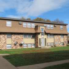 Rental info for Southern Knolls in the Des Moines area