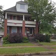 Rental info for 1673 PAGEL AVE.