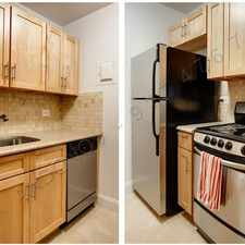 Rental info for Broadway & West 33rd St in the Koreatown area