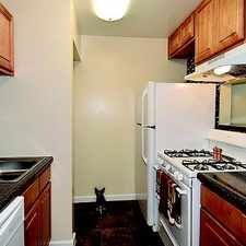 Rental info for Harbor Place Apartment Homes in the Oxon Hill area