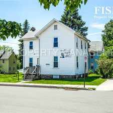 Rental info for Great 5BD House for Rent Across from PCT Campus