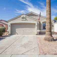 Rental info for 17406 N 28TH Drive Phoenix Three BR, Welcome Home in the Phoenix area