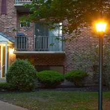 Rental info for Spruce Court Apartments