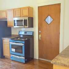 Rental info for 4408-4410 N. Hazel