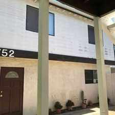 Rental info for Large Remodeled Duplex in the Olde Torrance area