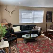 Rental info for $2100 1 bedroom Apartment in Denver Central City Park in the Whittier area