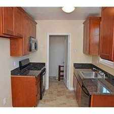Rental info for 67th Ave, Oakland, CA 94621 in the Fitchburg area