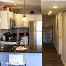Rental info for 1115 S Newstead Ave in the McRee Town area